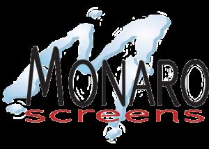 monaro_logo